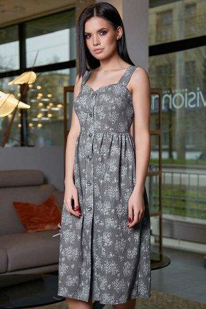 Платье-сарафан 1132.3442