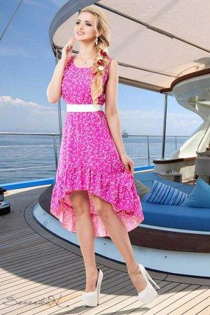 Платье 653.1454