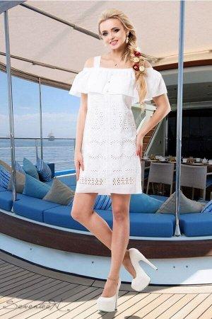 Платье 644.1439