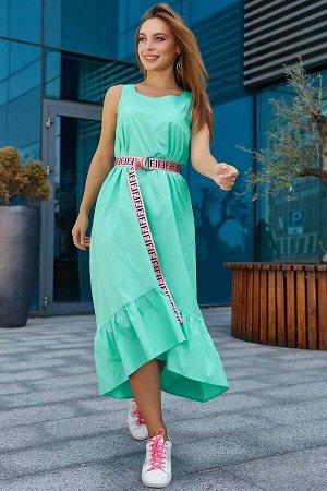 Платье 1179.3563