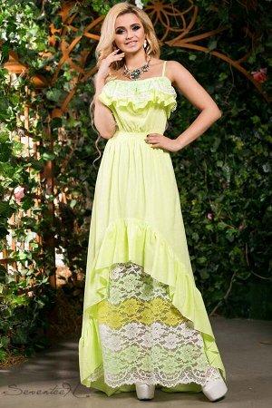 Платье 626.1414