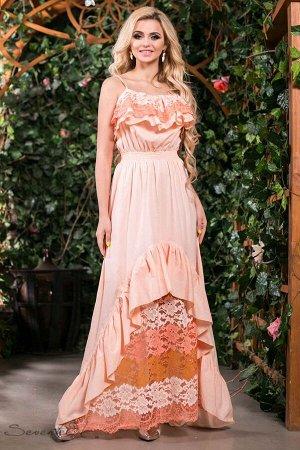 Платье 626.1412