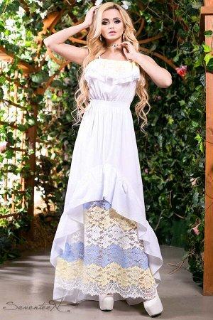 Платье 626.1411