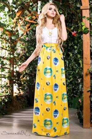 Платье 629.1390