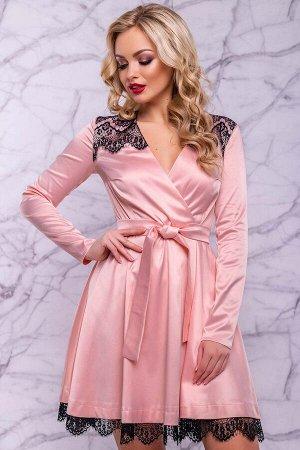 Платье 1081.3016
