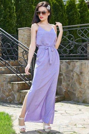 Платье-сарафан 1169.3518
