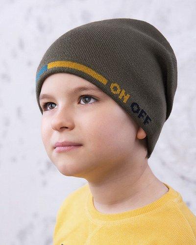 Утепляем ушки шапкой — Детские шапки, комплекты