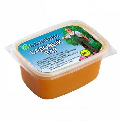 🌱 Цветущий сад🌱 Новые луковицы!!! Осенняя посадка! — Лечебные препараты для растений — Защита от болезней