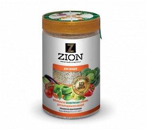 Добавка в грунт ЦИОН Овощей 700гр (полимерный контейнер)