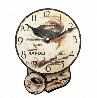 Кора сибирской лиственницы 60л. От 396 руб — Часы, фоторамки