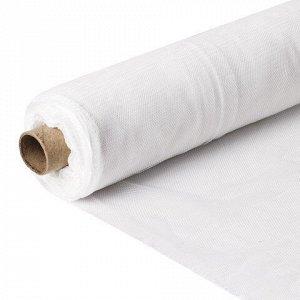 Сетка Москитная Белая Рулон 1,4м*50 метров