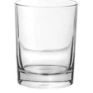 Стакан стекло Классика 250мл