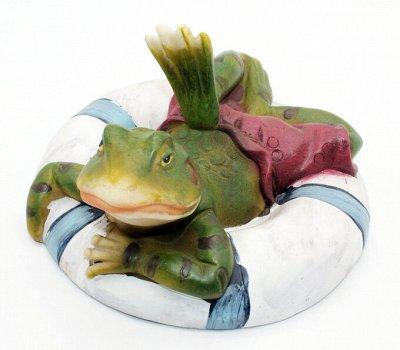 🌱 Цветущий сад🌱 Новые луковицы!!! Осенняя посадка! — Пруды, фигурки водоплавающие — Садовый декор