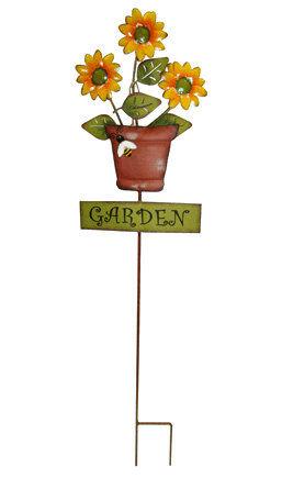 🌱 Цветущий сад🌱 Новые луковицы!!! Осенняя посадка! — Садовый декор — Садовый декор
