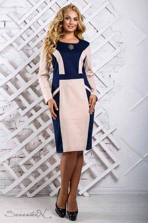 Платье 854.2325