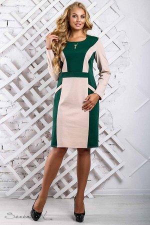 Платье 854.2323