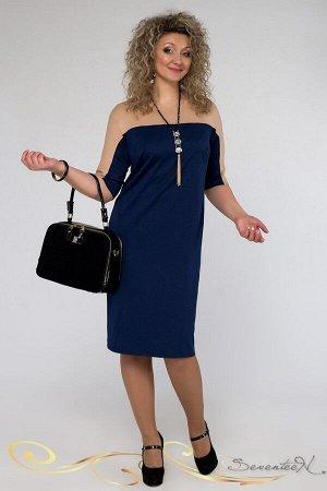Платье 550.1281