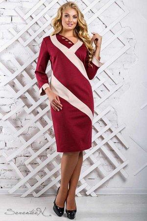 Платье 865.2319