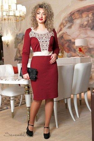 Платье 551.2035