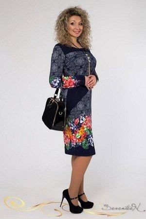 Платье 547.1274