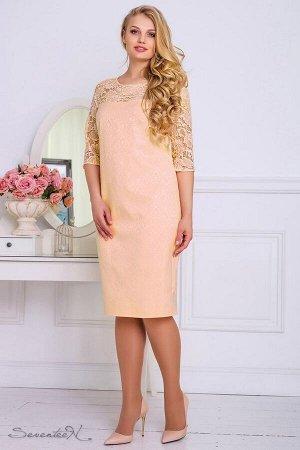 Платье 811.2211