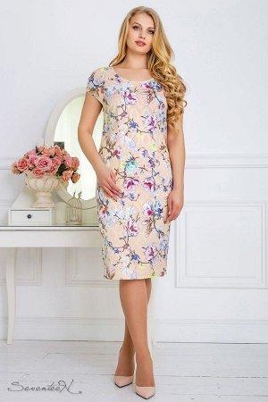 Платье 610.2200