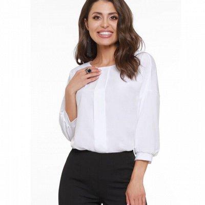 DSTREND-Твой Безупречный Стиль - Платья, блузки и костюмы ( — Блузки