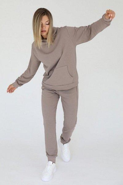 Дресс код может быть Шикарным! -женская одежда! — Свитшоты женские looklikecat — Одежда