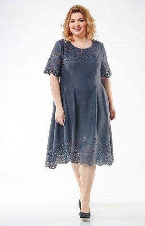 3033-1 платье