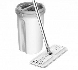 Комплект для уборки пола BoomJoy TL-253