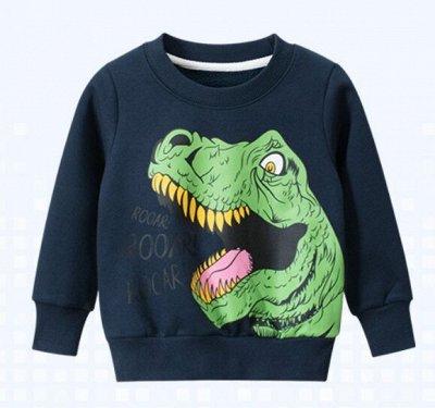 27 KIDS - Осенний гардероб! Кофты — Утепленные штаны, кофты и костюмы — Брюки