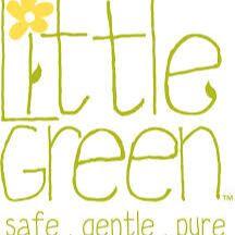 DECLARE и др. проф косметика! В наличии! Следующая в июне!  —  Little Green - гипоаллергенная детская косметика  — Детская гигиена и уход