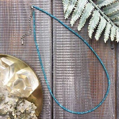 Самоцветы-кулоны из натурального камня — НАТУРАЛЬНЫЙ КАМЕНЬ — Колье и бусы