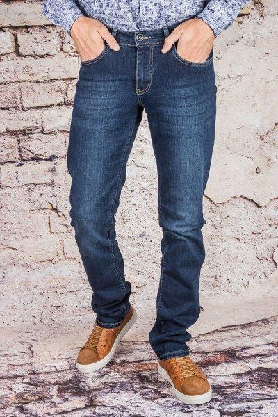 TAMKO-мужская одежда из Турции 19. Много больших размеров — БРЮКИ ДЖИНСЫ ШОРТЫ — Джинсы