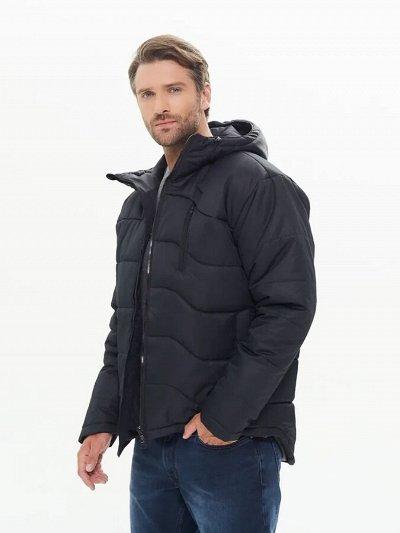 Чепача! Зимняя одежда! Осень/Весна по спец цене! — МУЖСКАЯ ЗИМА — Верхняя одежда