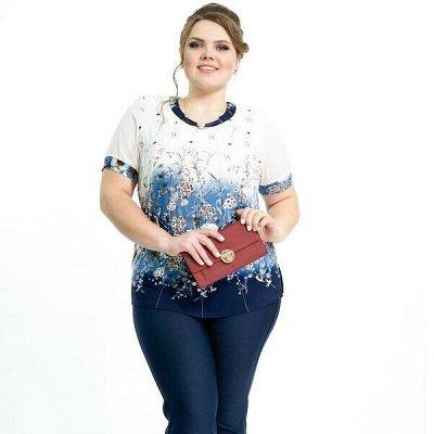 ВСЕ В НАЛИЧИИ! 🍁Школа! Косметика! Одежда! БОЛЬШИЕ размеры! — Женская одежда больших размеров (от 50 до 66) — Платья