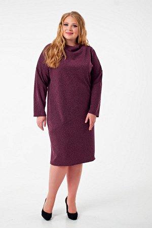 Платье 455-1