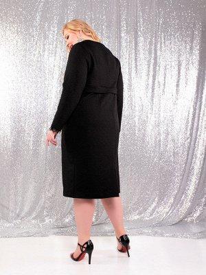 Платье 050а-5
