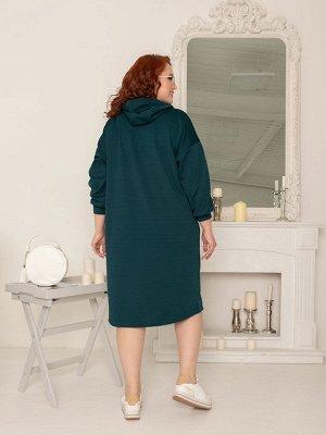 Платье 223-8