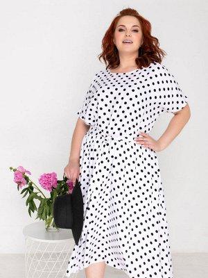 Платье 001-56