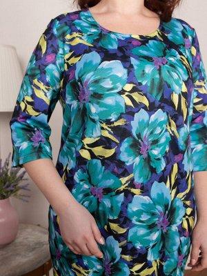 Платье 061-24 гц