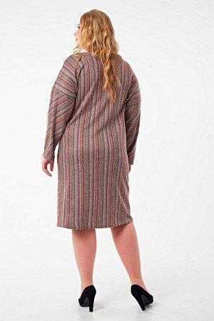Платье 455-2