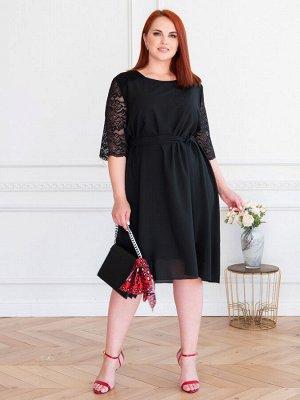 Платье 293-1
