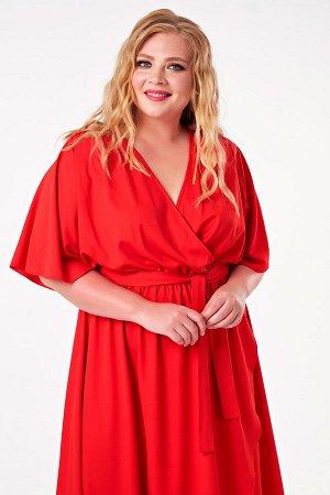 Платье 175-7