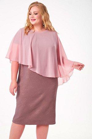 Платье 062-6