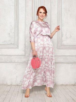 Платье 001а-54