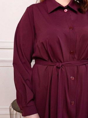 Платье 132-3