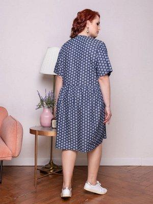Платье 240-1