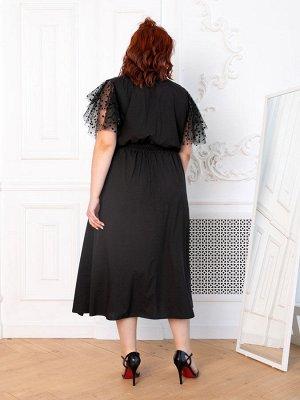 Платье 533-1