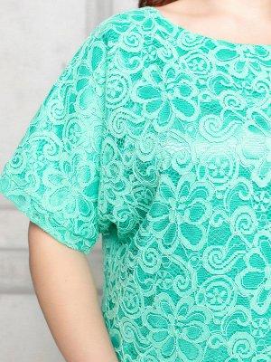 Платье 176-21